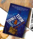 Download Doug MacLeod's Tumble Turn eBook